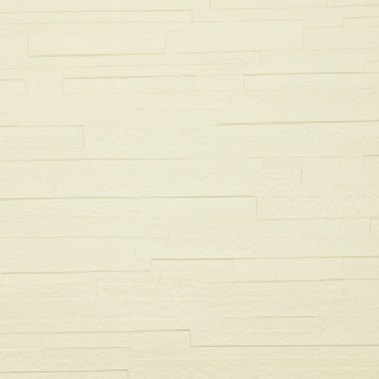 Indent 003 Macadamia by Maharam | Wall coverings / wallpapers