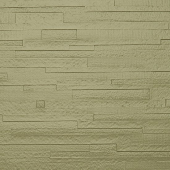 Indent 014 Briar by Maharam | Wall coverings / wallpapers