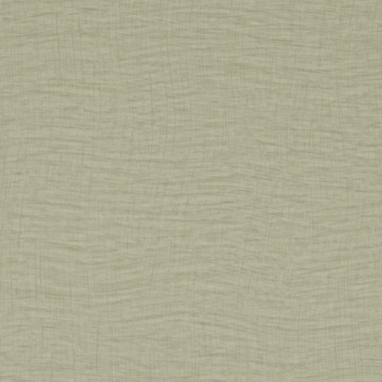 Indicate 004 Fern by Maharam | Wall coverings
