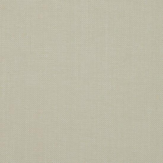 Inox Basic 007 Gypsum de Maharam | Papeles pintados