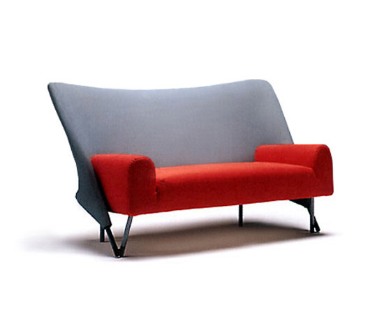 654 Torso by Cassina | Sofas