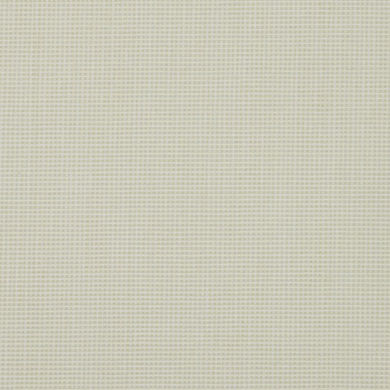Inox Basket 005 Oyster by Maharam | Wall coverings / wallpapers
