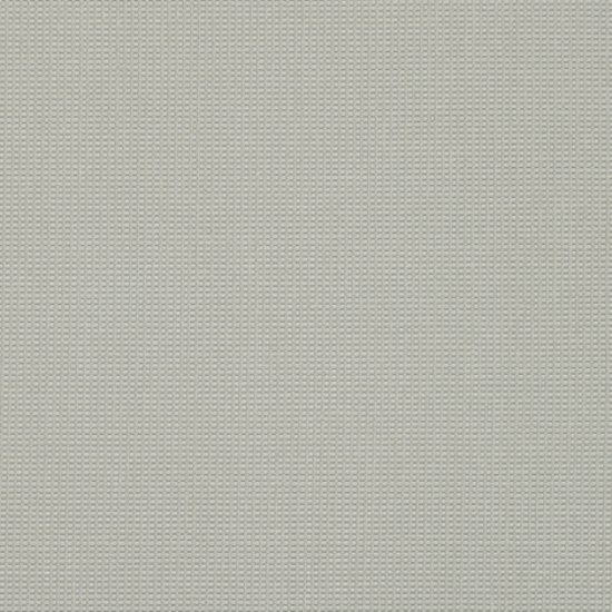 Inox Structure 005 Glance by Maharam | Wall coverings / wallpapers