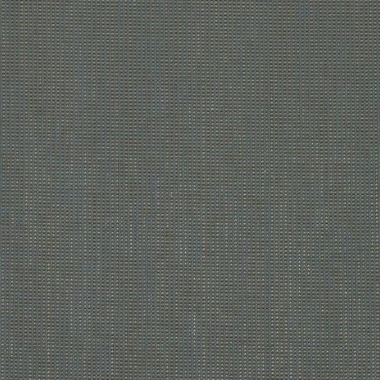 Inox Structure 012 Squal von Maharam | Wandbeläge / Tapeten