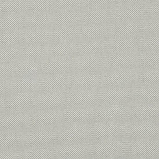 Inox Texture Backed by Maharam | 001 Glacier | 002 Ivory