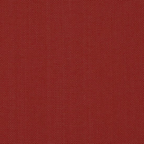 Inox Texture Backed 020 Scarlet by Maharam | Wall coverings / wallpapers