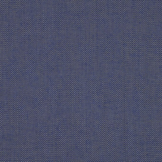 Inox Texture Backed 025 Lapis by Maharam | Wall coverings / wallpapers