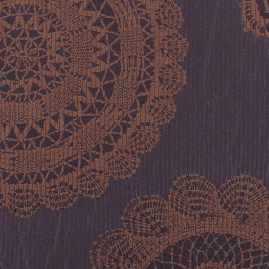 Intricate 003 Coffee by Maharam   Upholstery fabrics