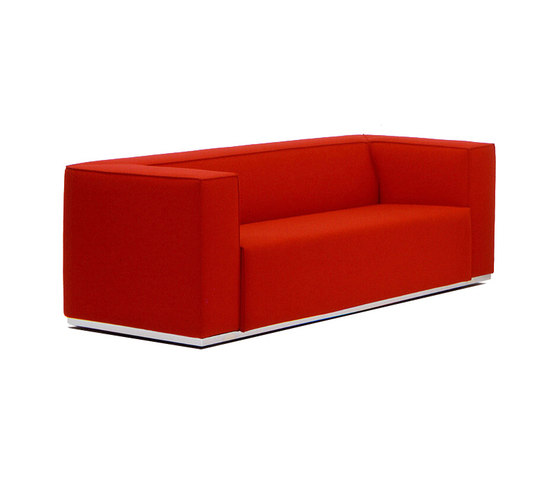 180 Blox by Cassina | Lounge sofas