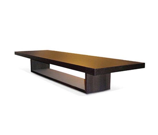 180 Blox by Cassina | Lounge tables