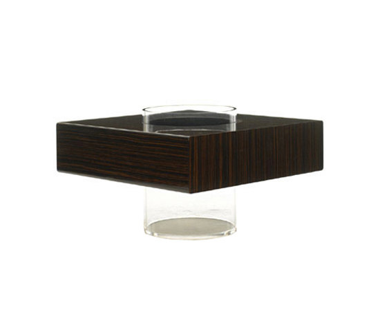 276 Aspen by Cassina | Coffee tables