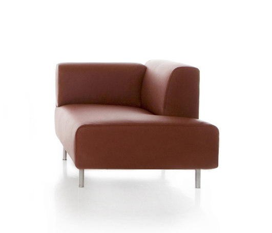 250 Met by Cassina | Recamieres