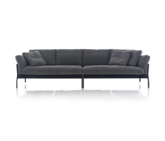 285 Eloro by Cassina | Sofas