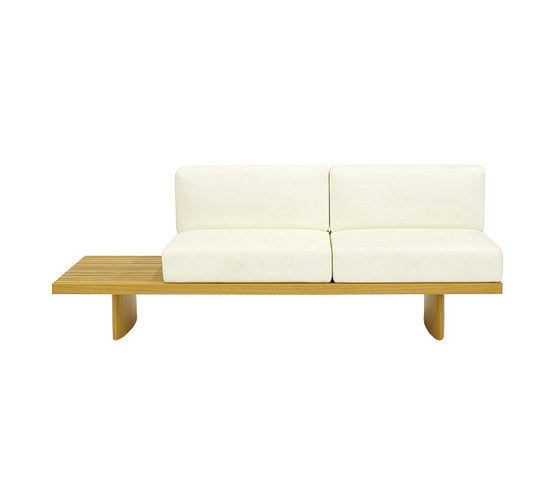 514 Refolo by Cassina | Lounge sofas