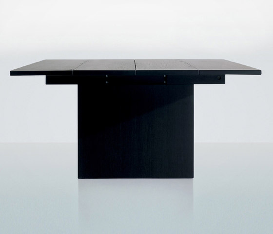 704 La Barca by Cassina | Dining tables