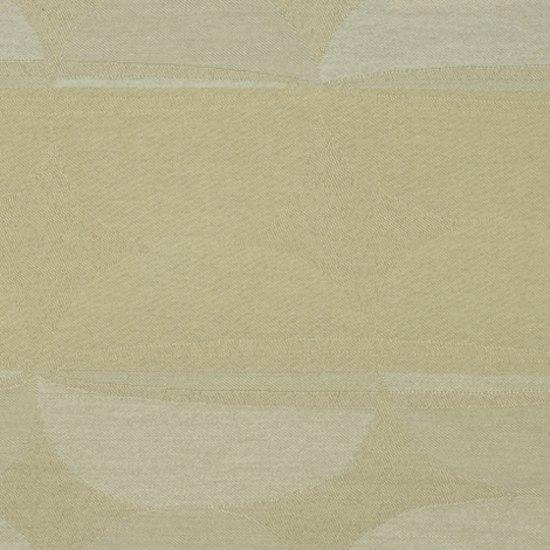 Jaunt 001 Solace by Maharam | Curtain fabrics