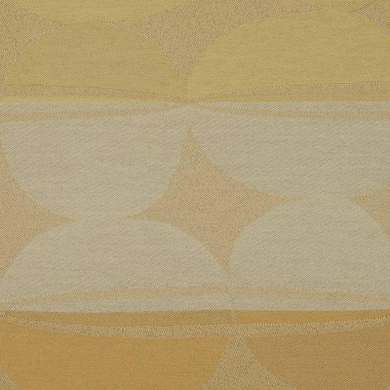Jaunt 002 Inlay di Maharam | Tessuti tende