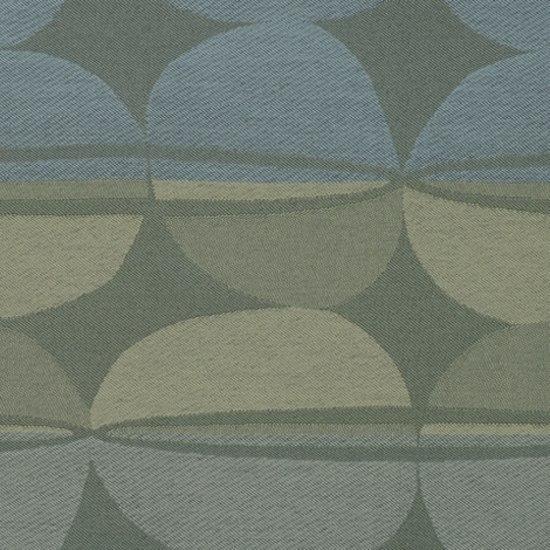 Jaunt 004 Rhythm di Maharam | Tessuti tende