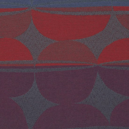 Jaunt 006 Horizon by Maharam | Curtain fabrics