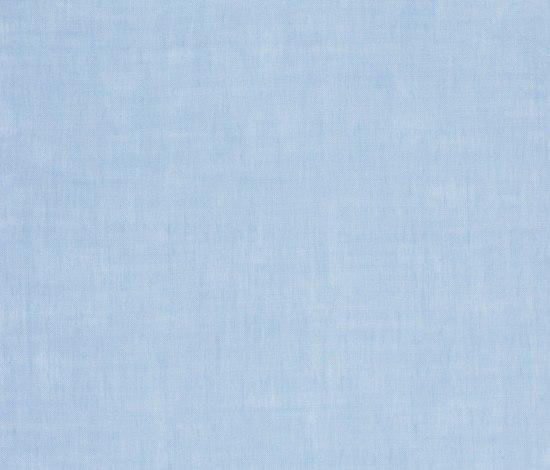 Air 723 von Kvadrat | Vorhangstoffe