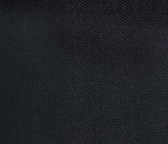 Bazil 190 by Kvadrat | Fabrics