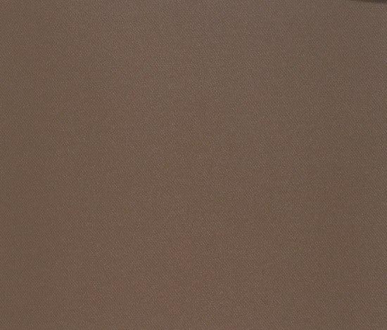 Bazil 361 by Kvadrat | Fabrics