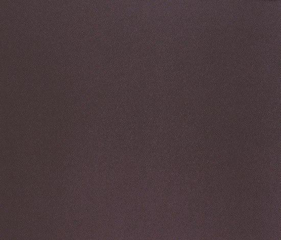 Bazil 381 by Kvadrat | Fabrics