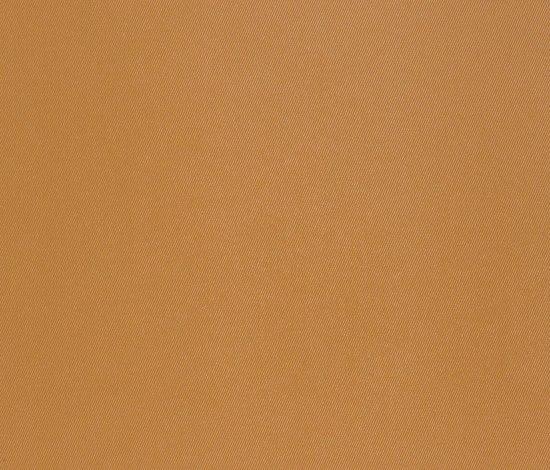 Bazil 431 by Kvadrat | Fabrics
