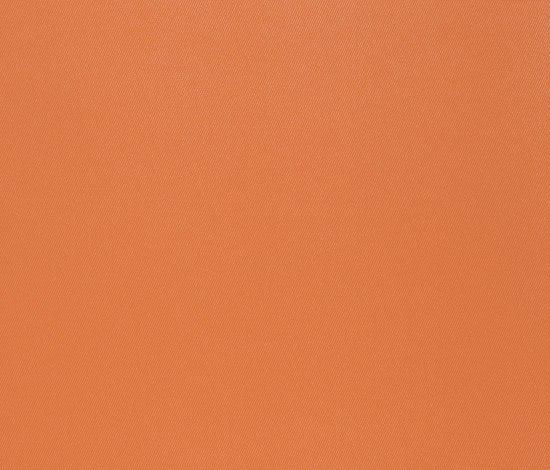 Bazil 511 by Kvadrat   Fabrics
