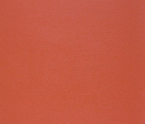Bazil 520 by Kvadrat | Fabrics