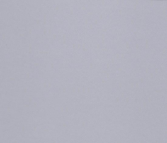 Bazil 621 by Kvadrat | Fabrics