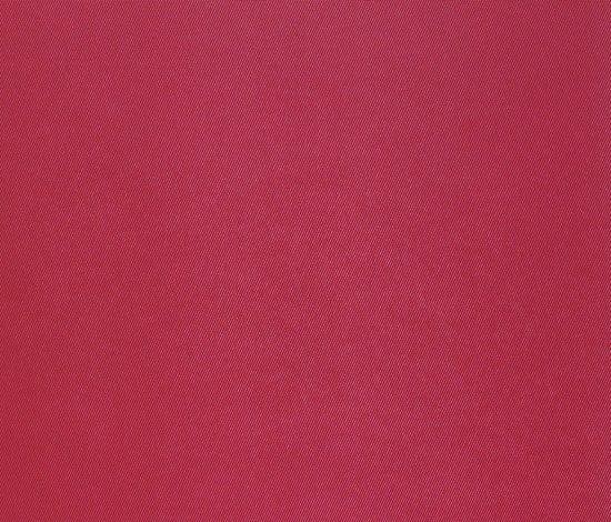 Bazil 651 by Kvadrat | Fabrics
