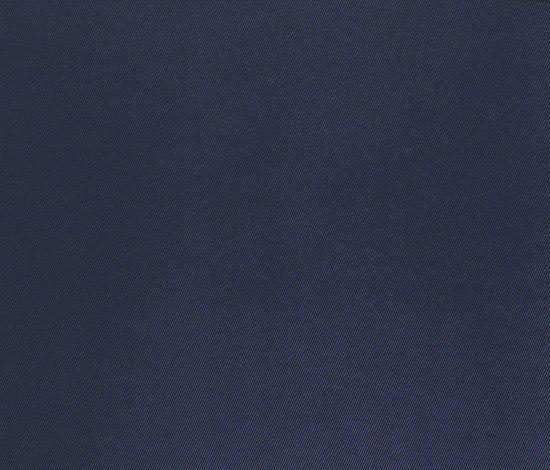 Bazil 791 by Kvadrat   Fabrics