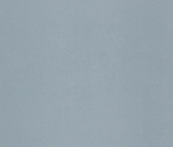 Bazil 831 by Kvadrat | Fabrics