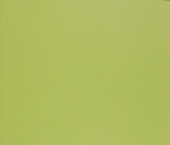 Bazil 841 by Kvadrat | Fabrics