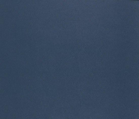 Bazil 860 by Kvadrat | Fabrics