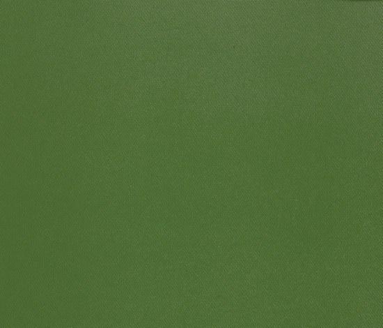 Bazil 871 by Kvadrat | Fabrics