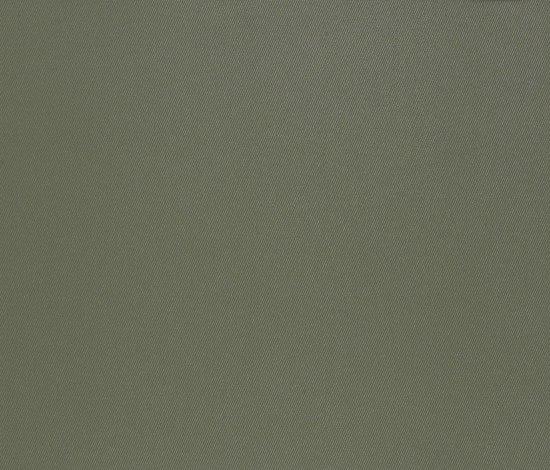 Bazil 951 by Kvadrat | Fabrics