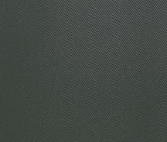 Bazil 971 by Kvadrat | Fabrics