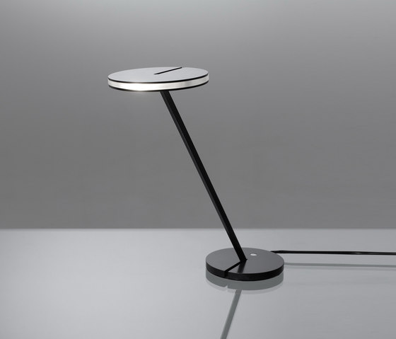 Itis Table Lamp by Artemide | Reading lights