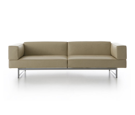 260 Reef by Cassina | Sofas