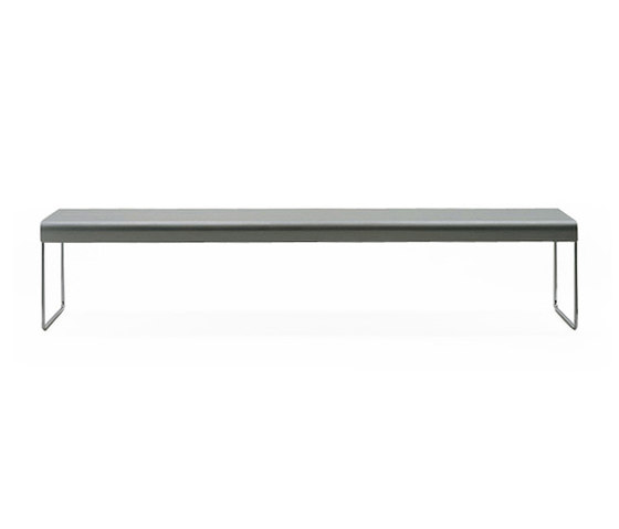 254 Zap de Cassina | Tables basses