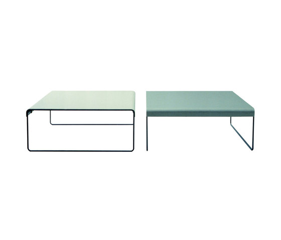 254 Zap by Cassina | Coffee tables
