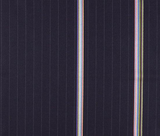 Bespoke 001 di Kvadrat | Tessuti