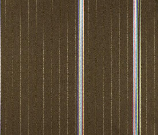 Bespoke 002 de Kvadrat | Tissus