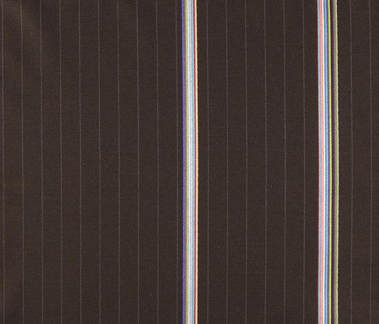Bespoke 003 by Kvadrat | Fabrics