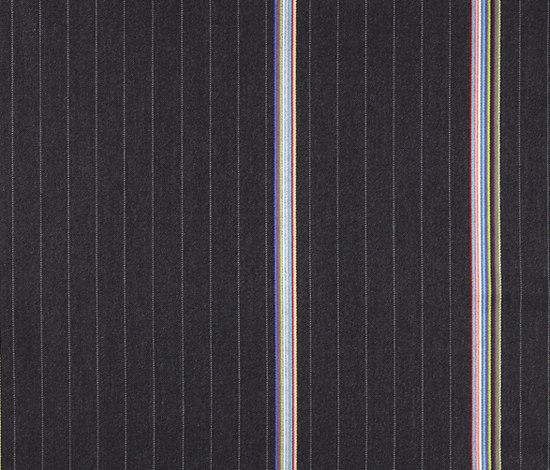 Bespoke 004 by Kvadrat | Fabrics