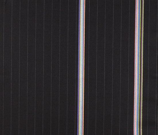 Bespoke 005 by Kvadrat | Fabrics