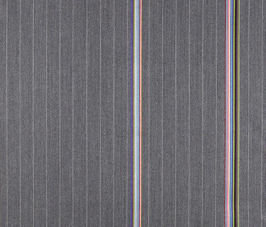 Bespoke 006 by Kvadrat | Fabrics