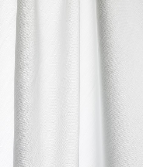 Bit 001 by Kvadrat | Curtain fabrics